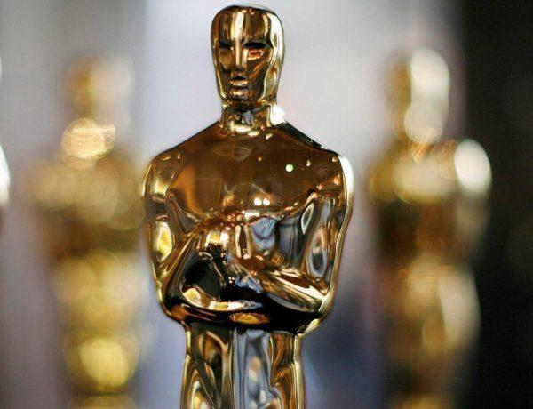 Las reglas de la academia modificaron dos categorías de los premios, pero no tocaron las que se relacionan con el tiempo de exhibición de las películas.