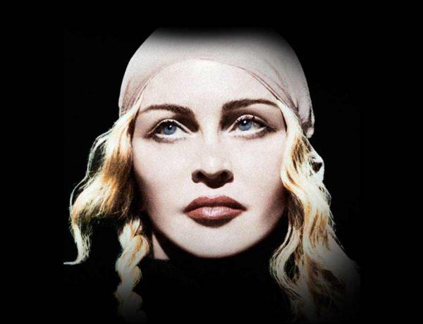 """El video muestra parte de la historia del personaje """"Madame X"""", que es interpretado por Madonna."""