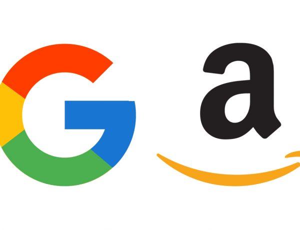 Google y Amazon entran a la competencia de servicios de streaming junto con sus asistentes personales: Google Home y Alexa.