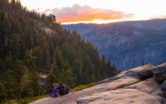 Google Earths te permitirá recorrer algunos de los parques nacionales más importantes de los Estados Unidos
