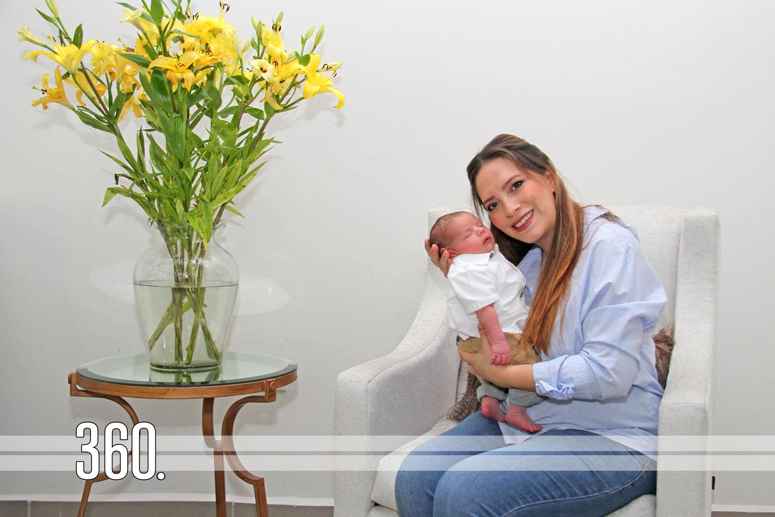 El día de las madres es una de las celebraciones más importantes del año. Durante esta fecha, se festeja a todas las mamás por su esfuerzo, sacrificio y dedicación en la crianza de sus hijos y el bienestar de su familia.