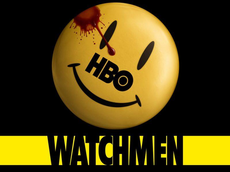 """El tráiler nos permite dar un pequeño vistazo a la historia que se ubicará en el mismo universo de """"Watchmen"""""""