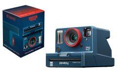 El producto ya se encuentra disponible en las tiendas y en el sitio web de Polaroid
