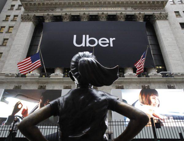 La compañía no se ha caracterizado por obtener ganancias, pero se espera que su debut en Wall Street sea un éxito.