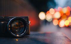 app fotografos