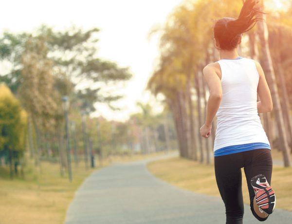 ¿Te gusta el café?, pues podría ser el mejor aliado a la hora de hacer ejercicio, nosotros te decimos.