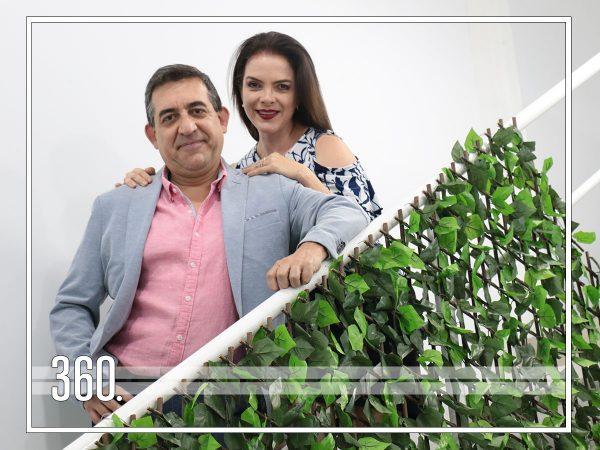 Dávila-López Asesores es una empresafamiliar comprometida con el cliente, capazde brindarle una asesoría profesional yayudarle a encontrar el seguro adecuado parasus necesidades.