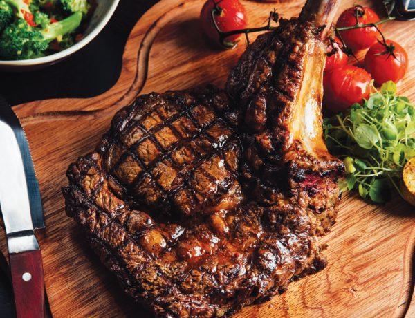 Según Harvard, la carne asada puede provocar diabetes, ¿entonces cómo debemos cocinarla?