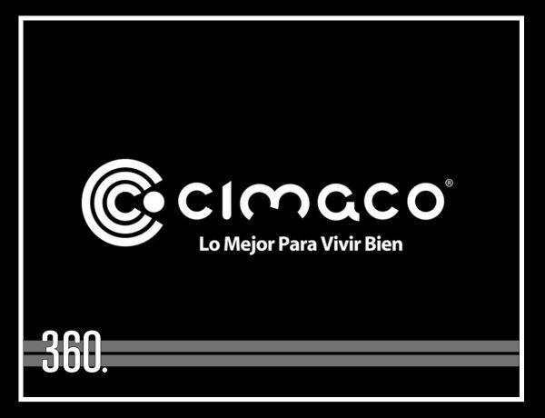 DESCUBRE LAS VENTAJAS DE LA MESA DE NOVIOS CIMACO