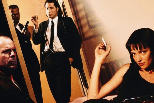 La cinta se convirtió en un referente en el cine y forma parte de la cultura popular