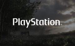 Playstation Productions será la nueva división de Sony que se encargará de adaptar los juegos exclusivos a productos audiovisuales
