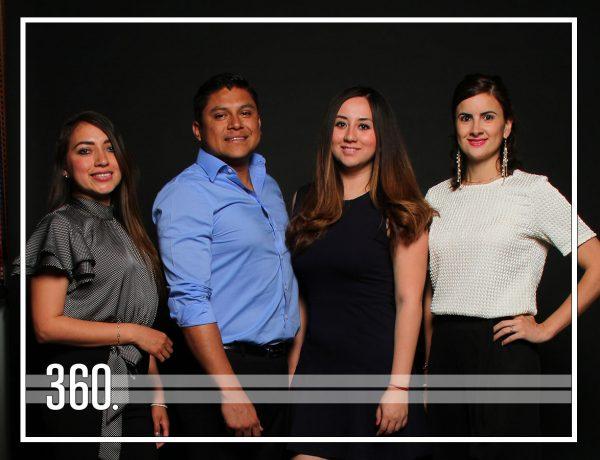 La Asociación EXATEC Saltillo organiza este evento, una noche llena de diversión y recuerdos donde los egresados podrán reencontrarse con sus compañeros de generación.