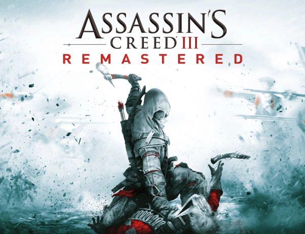 Uno de los videojuegos más recordados de la franquicia de Assassin's Creed llegará a la consola Nintendo Switch a partir de este partes