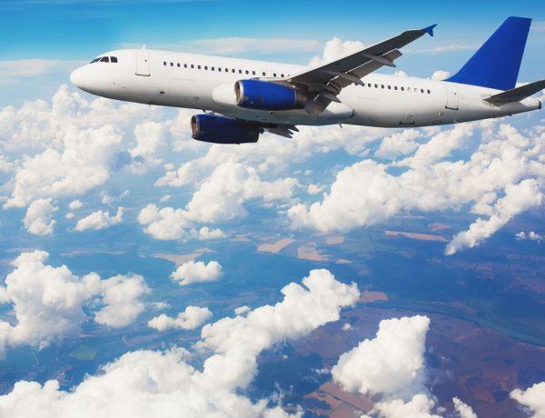 Los vuelos largos parecen ser la nueva tendencia en viajes, aunque duren más de 10 horas.