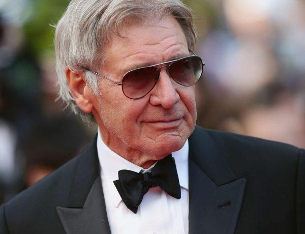 A pesar de su edad, el actor Harrison Ford interpretará al aventurero más famoso en la próxima entrega, a estrenarse en 2021.