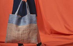 El diseño y la comodidad se posicionan como las principales características de las bolsas del 2019, y aquí te compartimos las opciones que no pueden faltar en tu armario.