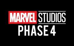 """De acuerdo con información no oficial, la próxima película de """"Avengers"""" llegará a los cines el 6 de mayo de 2022."""