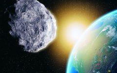 asteroide_impacta_tierra_nasa