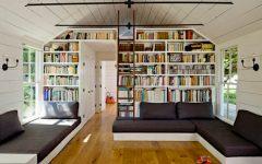 acomoda tus libros