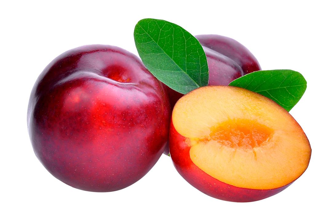 El alto contenido de fibra de estos alimentos ayuda a la digestión y evita el estreñimiento