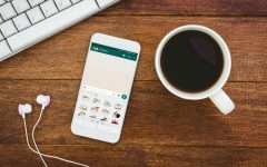 Te decimos cómo hacer stickers para Android y iOS, y cómo subir tu propia colección a WhatsApp.