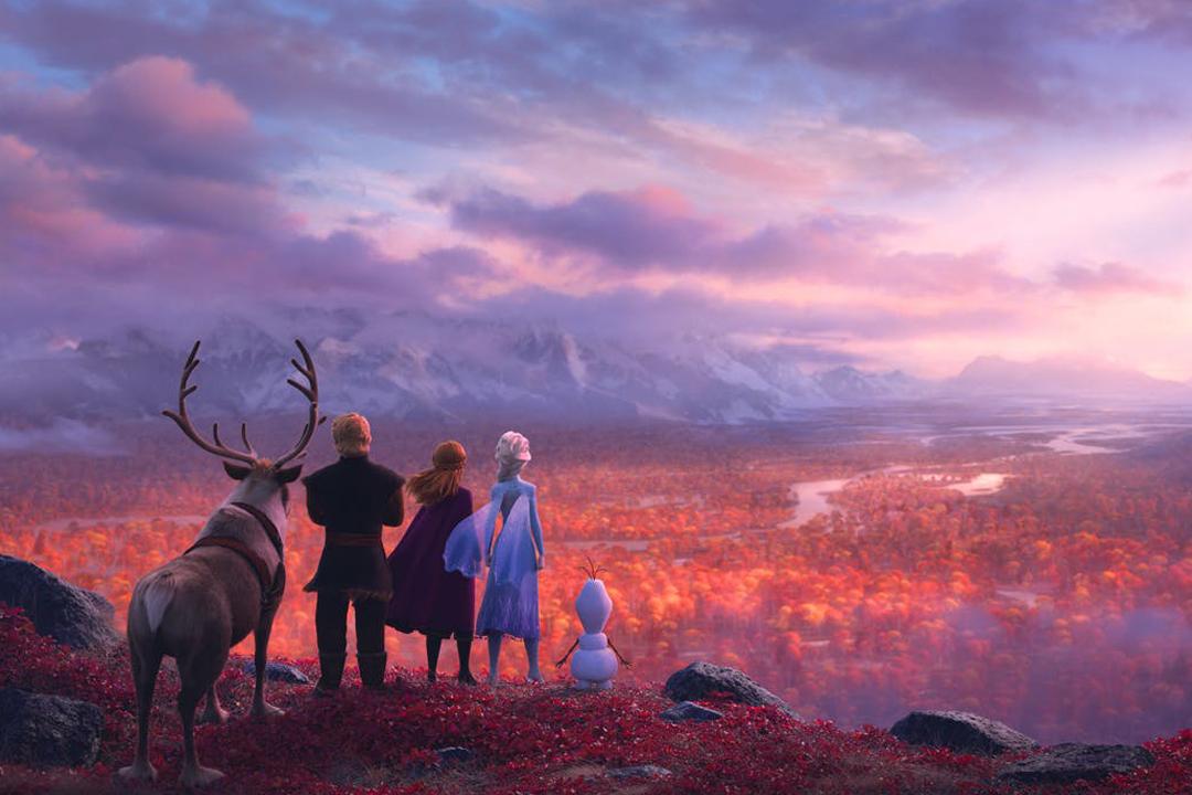 """La secuela de """"Frozen"""", al parecer, explorará los orígenes de los poderes de Elsa y la enfrentará con una amenaza capaz de destruir Arendelle."""