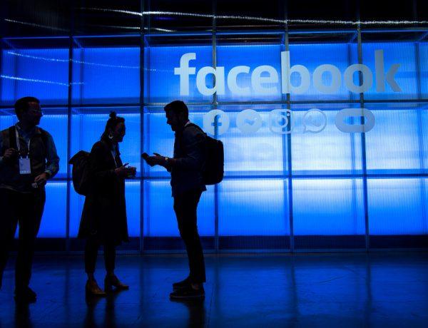La red social busca reunir información del uso de aplicaciones por parte de los usuarios