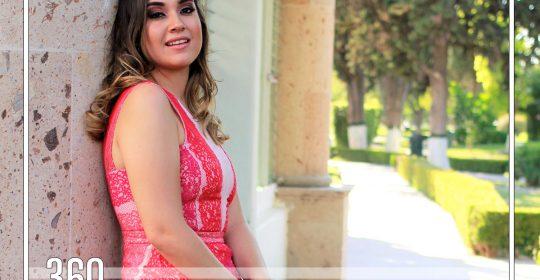 DESPEDIDA DE SOLTERA EN HONOR DE ANA EMILIA IGA BARRERA
