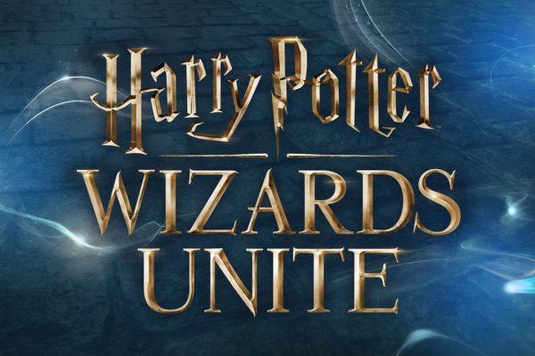 El juego para celulares de Harry Potter llegará a los usuarios de Estados Unidos y Reino Unido este viernes 21 de junioEl juego para celulares de Harry Potter llegará a los usuarios de Estados Unidos y Reino Unido este viernes 21 de junio