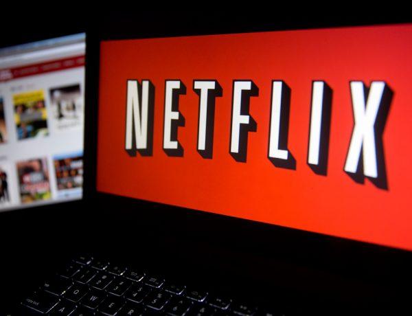 Con julio llegan grandes series de Netflix que seguro no querrás perderte