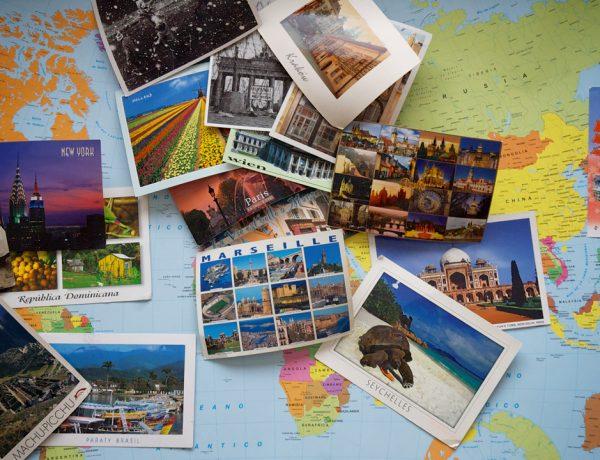 Te recomendamos los destinos más baratos en México y en el mundo para que puedas viajar durante estas vacaciones