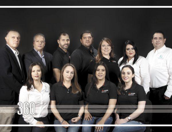 Keller Williams Futura forma sinergia a través de su staff y aliados estratégicos para brindar asesoramiento, consultas, apalancamiento y el mejor servicio a sus asociados y sus clientes.