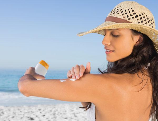 Una piel dorada es vital este verano. Es por ello que el autobronceador se convierte en el mejor amigo antes de acudir a una boda.