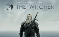 "La serie contará la historia de Geralt de Rivia ""The Witcher"", un poderoso hechicero que se dedica a cazar monstruos."