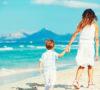 VIVE UNAS VACACIONES EN FAMILIA