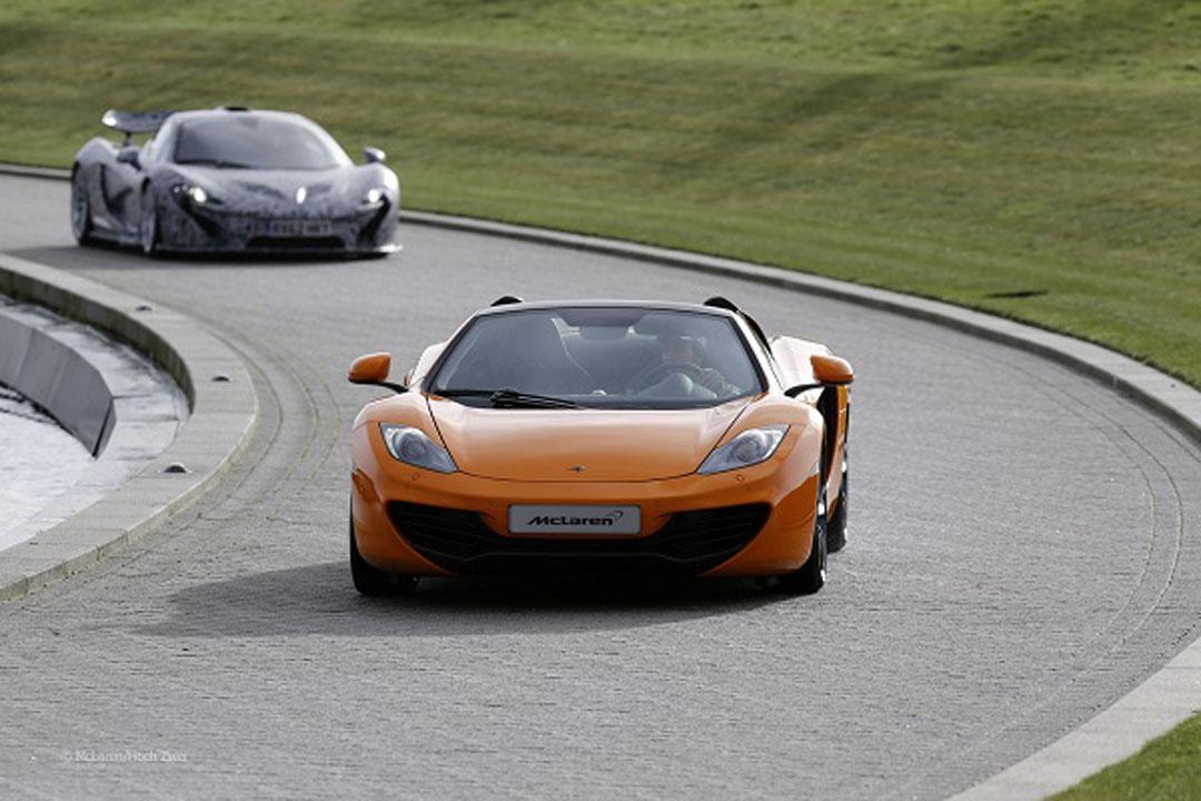 Pilotos F1 sus coches