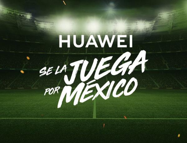 Como estrategia publicitaria, Huawei prometió que reembolsaría a quienes compraran un equipo durante la Copa de Oro 2019 si México resultaba campeón.