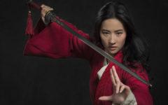 La película contará con muchas diferencias con respecto a su versión original; se estrenará el 27 de marzo de 2020.