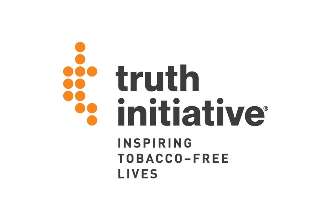 """La ONG Truth Initiative se encargó de hacer un estudio sobre la presencia del tabaco en las series de Netflix y encontró una alta presencia en producciones para público joven como """"Stranger Things"""""""