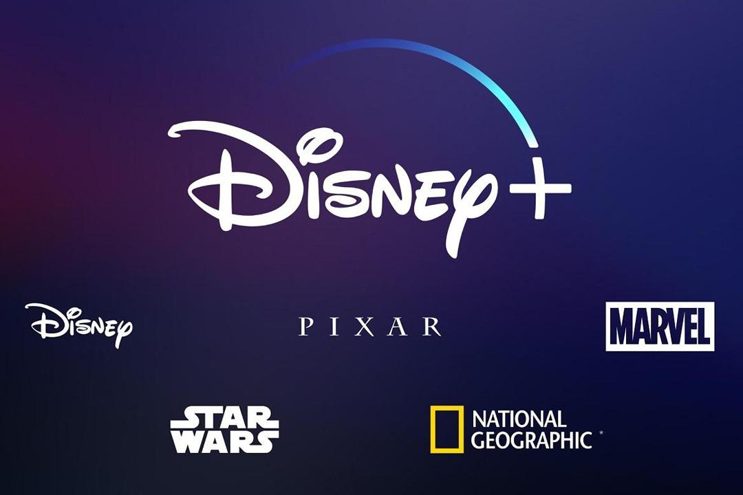La batalla por obtener las suscripciones del público se hace más reñida con el lanzamiento de nuevas ofertas de streaming más allá de Netflix