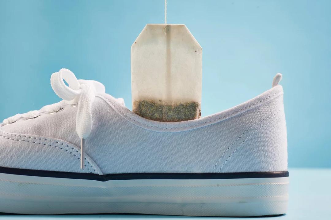 Si eres una amante del calzado no te puedes perder estos seis consejos para estar siempre lista para cualquier eventualidad