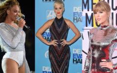 ¿Te has preguntado quienes son las mujeres mejor pagadas del mundo del entretenimiento? Forbes publicó una lista que dejó sorprendidos a muchos.