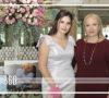 Organizan despedida de soltera para Cristina Castillo Borrego