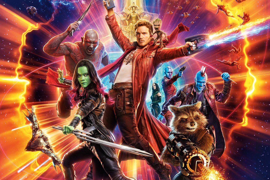 Thor, el dios nórdico, volverá con una aventura en solitario en la fase cuatro del Universo Cinematográfico Marvel de la mano de Taika Waititi.