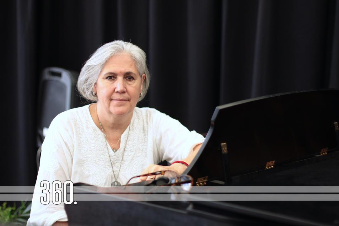 El 18º Encuentro Internacional de Ópera reúne algunas de las mejores voces del país y del mundo con el propósito de difundir el talento musical.