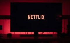 """""""Mindhunter"""", """"Las chicas del cable"""", """"Tiempos violentos"""" y """"Capitán América: Civil war"""" son algunos de los estrenos de Netflix para el mes de agosto que no te puedes perder."""
