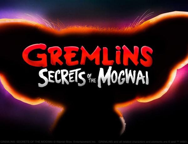 La serie será de animación, contará con diez capítulos de media hora y, según WarnerMedia, estará ambientada en Shanghai en la década de 1920 para revelar la historia de cómo Sam Wing, conoce al joven Mogwai llamado Gizmo.