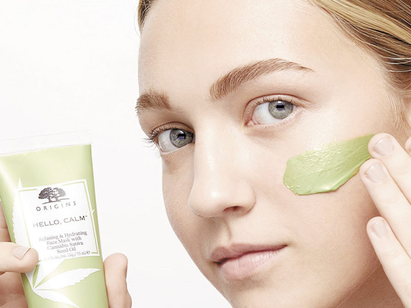 Los productos 'beauty' con el cáñamo como ingrediente estrella van ganando popularidad y, conociendo sus propiedades, no es de extrañar.