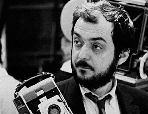 """""""2001: odisea en el espacio"""", """"Lolita"""" y """"Espartaco"""" son algunas de las películas más recordadas de Stanley Kubrick, uno de los mejores directores de cine."""