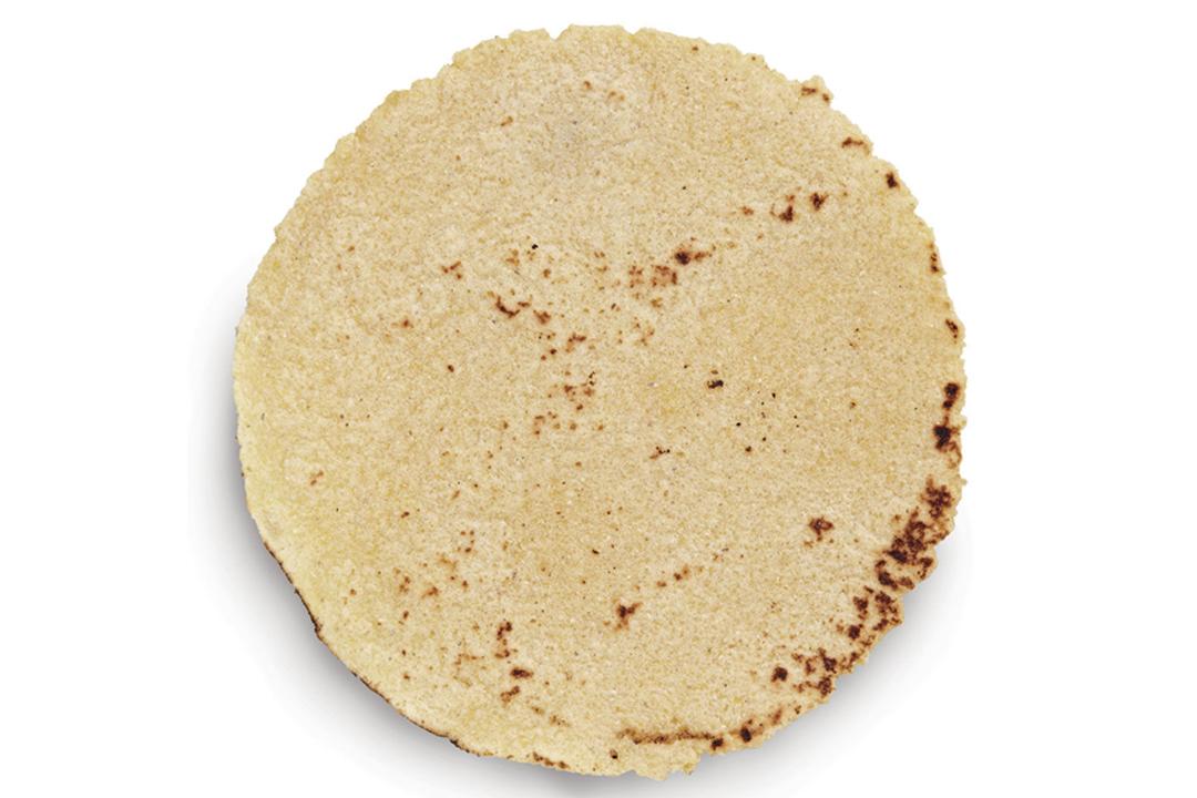 Los tacos al pastor, además de ser los favoritos de los mexicanos, son más saludables que algunas barra de granola, así que no temas romper la dieta.